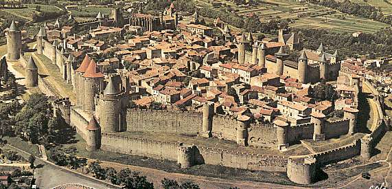 CARCASSONNE_TPR - Page 2 Carcassonne1