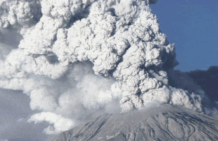 http://klouky.free.fr/Histoire/les_volcans/volcans3.jpg